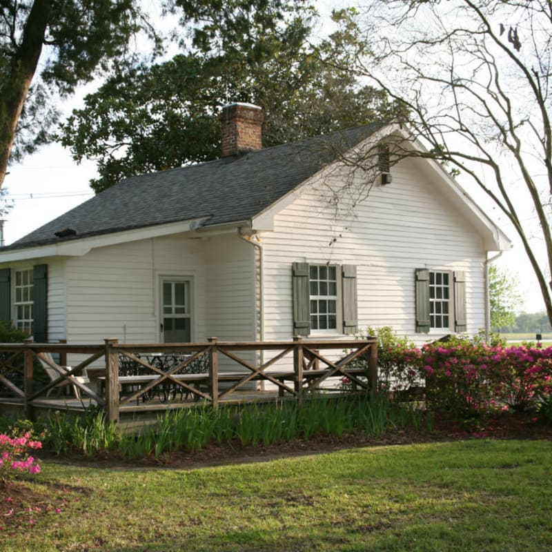 Plantation Country | Louisiana Bed and Breakfast ociation on home insurance companies, home insurance quotes, home insurance logos,