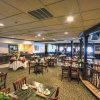Publick House Restaurant
