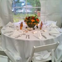 weddings & events venue The Edgeworth Inn - Monteagle TN Bed & Breakfast