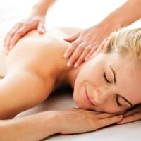 (We offer in-house Massages by appointment as well) Urban-Chic Award-Winning INN Hotel | Made INN Vermont B&B https://www.madeinnvermont.com/Boutique Lodging in Hip Stylish Fun Historic Best Vermont Bed and Breakfast Hotel w/ All-Inclusive Luxury Amenities in Downtown Burlington. Book On-Line