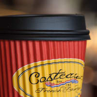 Costeaux Coffee