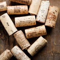 Cork Collectors