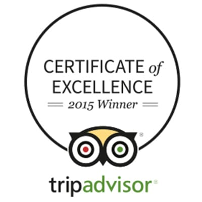 TripAdvisor certificate of excellence winner: : Historic Balch Hotel, centrally located on the columbia river gorge in Dufur, OR
