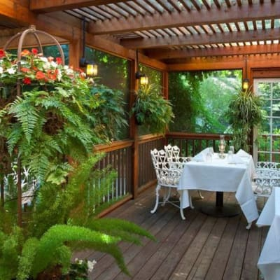 narrow gauge inn b b hotel lodge restaurant bar. Black Bedroom Furniture Sets. Home Design Ideas