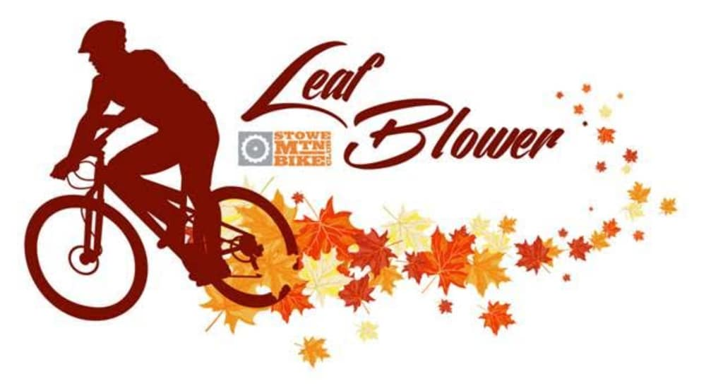 5th annual Fall Classic Leaf Blower on Sunday