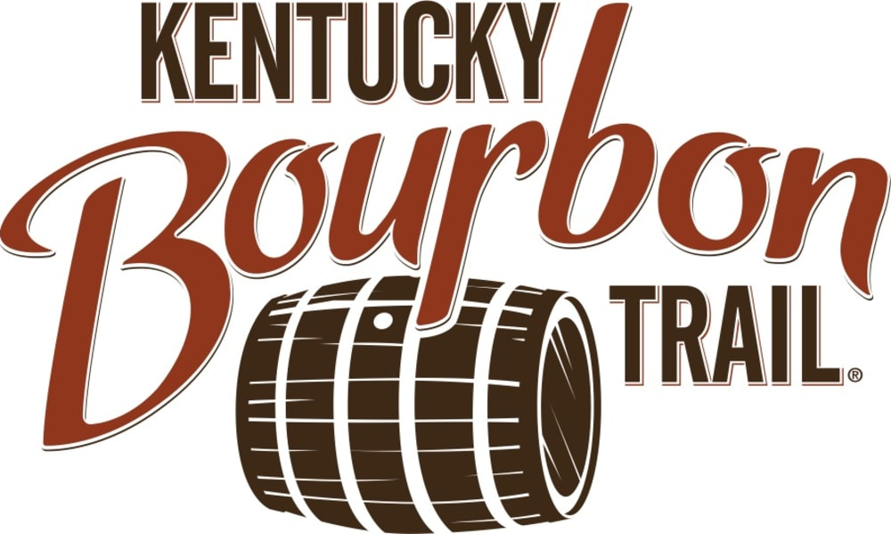 Kentucky Bourbon Tour and More!
