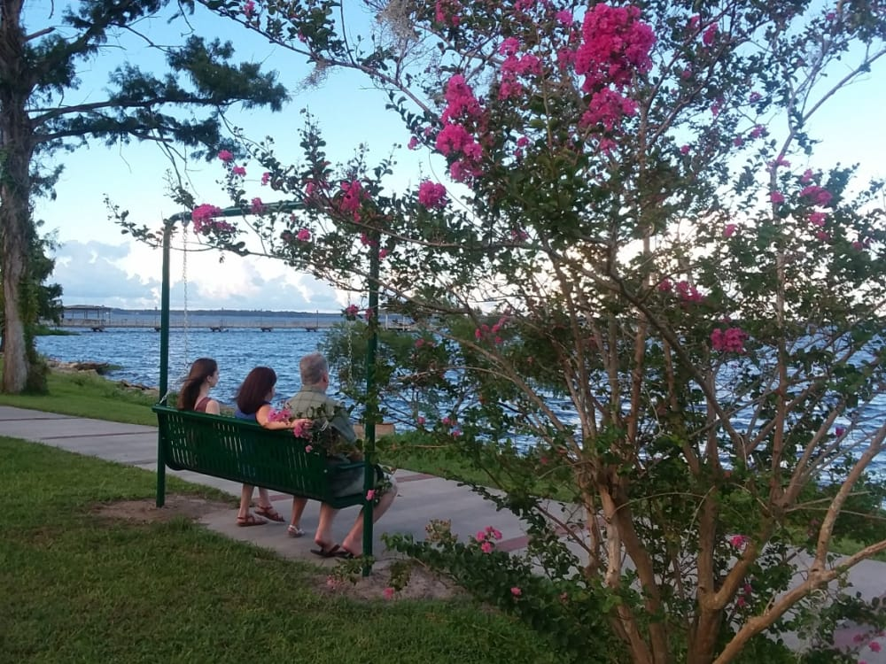 New Ways to Enjoy the St. Johns River