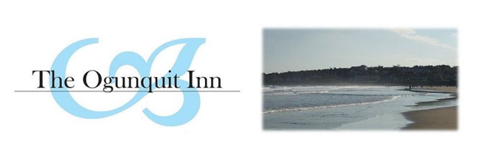The Ogunquit Inn - February 2020
