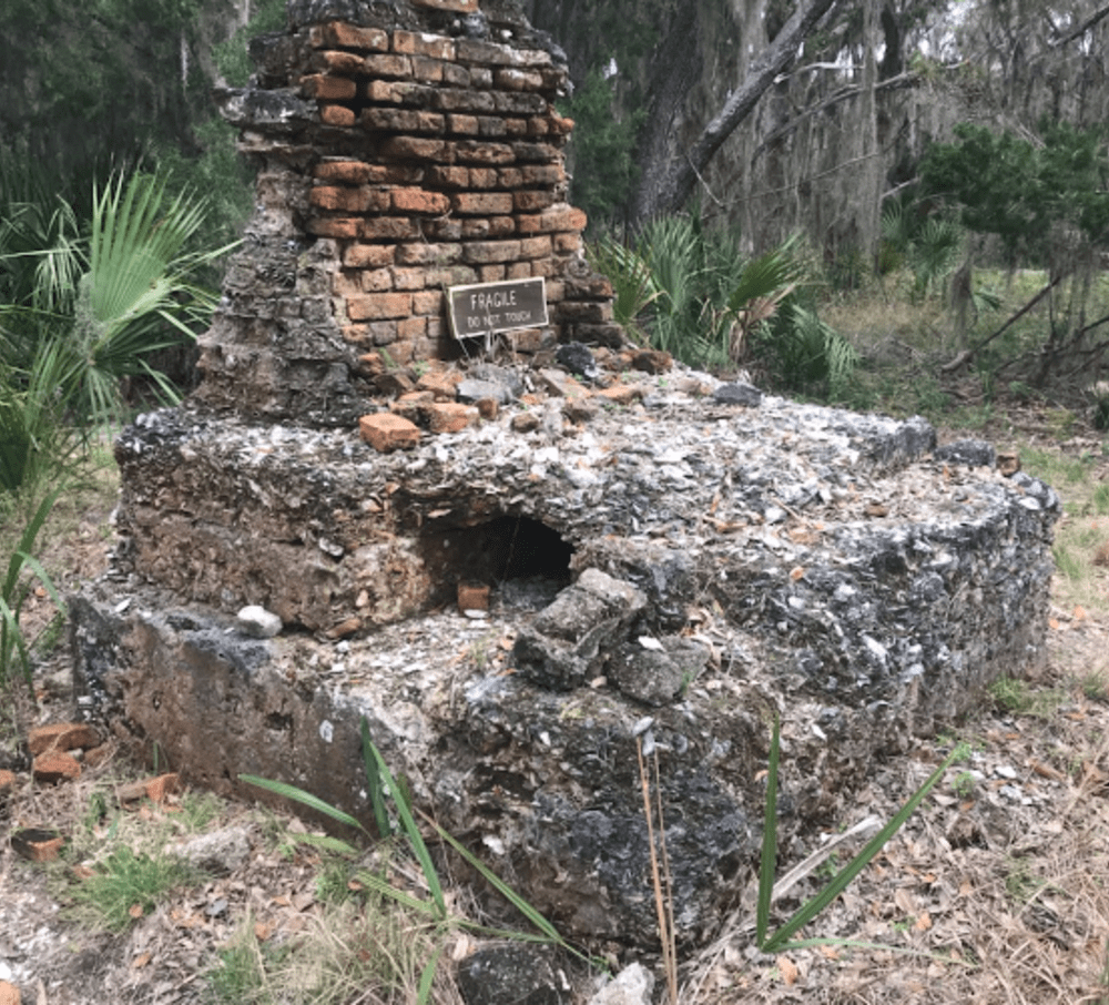 Quash's House: Preservation Efforts at a Significant Site Part 2