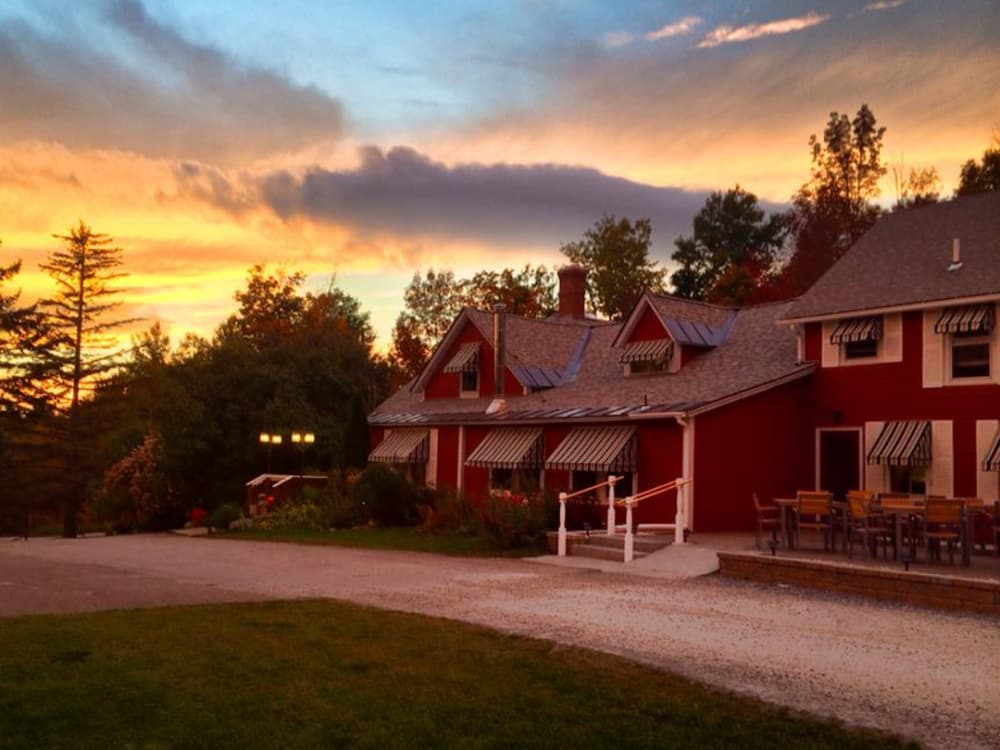 5 Of Our Favorite Photos of Vermont