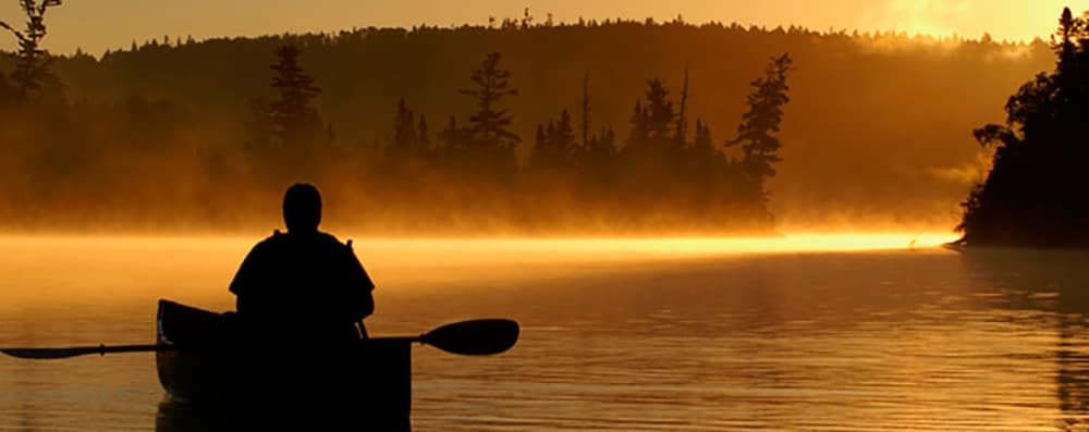 Boundary Waters Expo | June 17-18, 2017