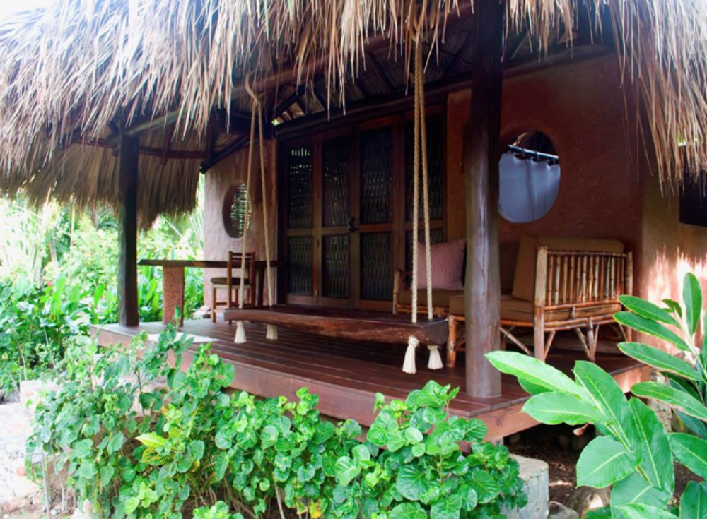 Private Villa Rental Mexico