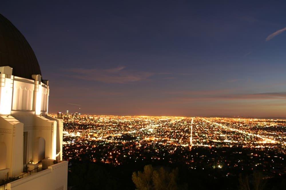5 Best Science Museums Near Topanga, Los Angeles