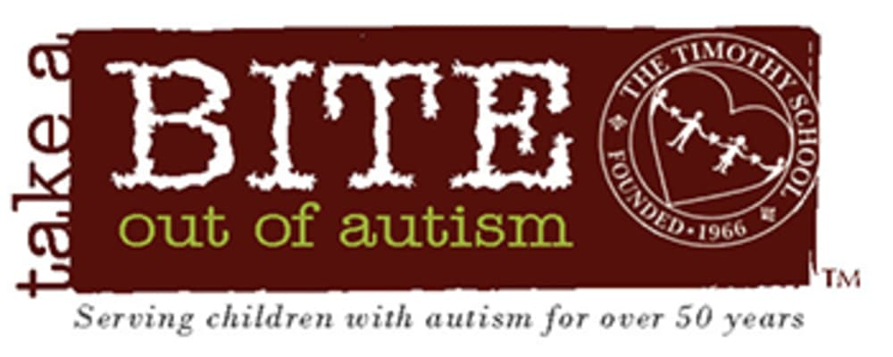 Take a Bite Out of Autism returns in 2017
