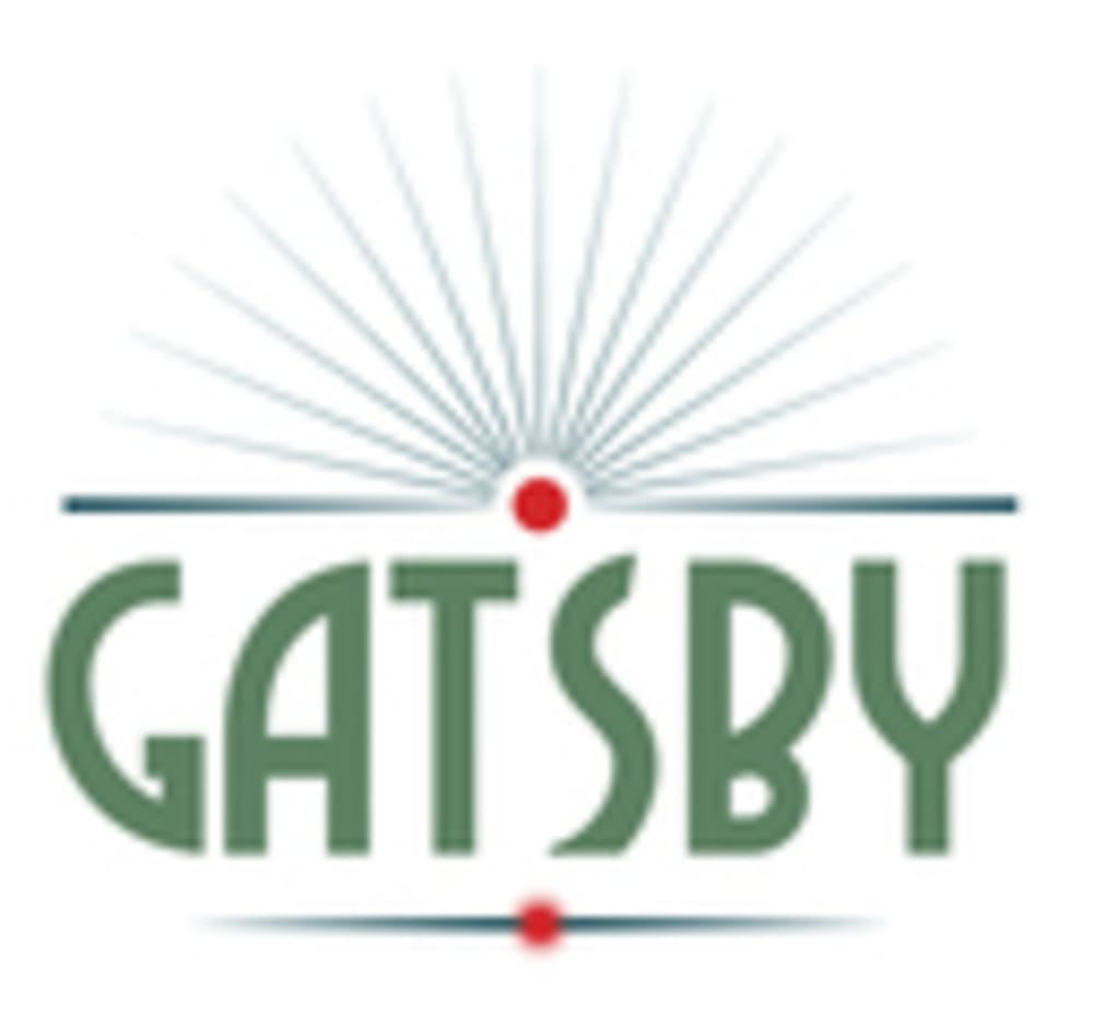 GATSBY - 2017 Gladwyne Montessori PTA Auction