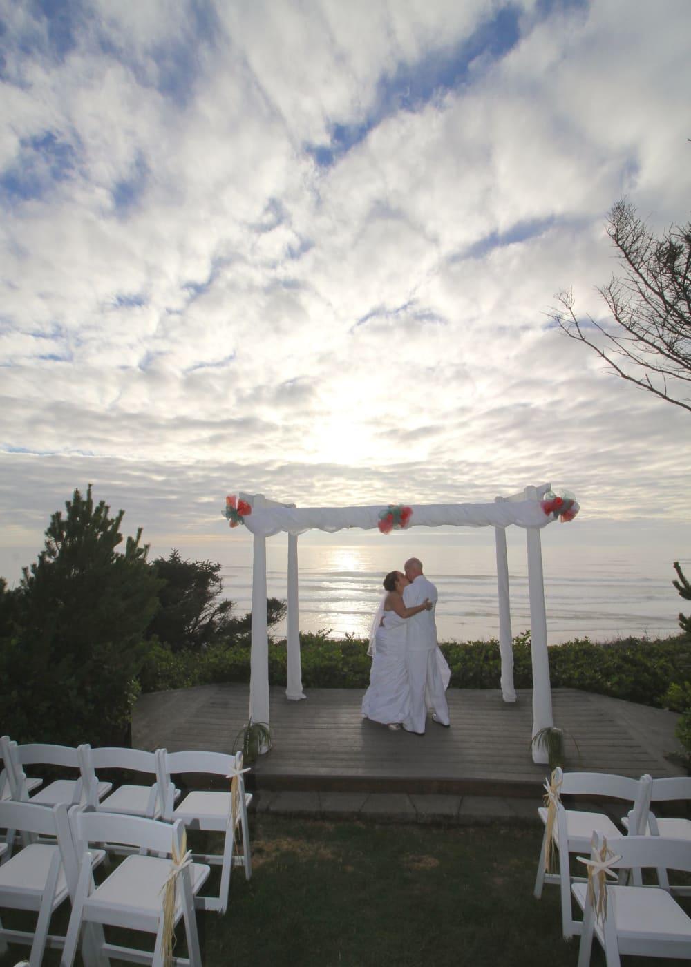 Wedding Wise: What type of wedding do I want?