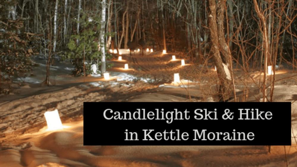 Candlelight Ski and Hike