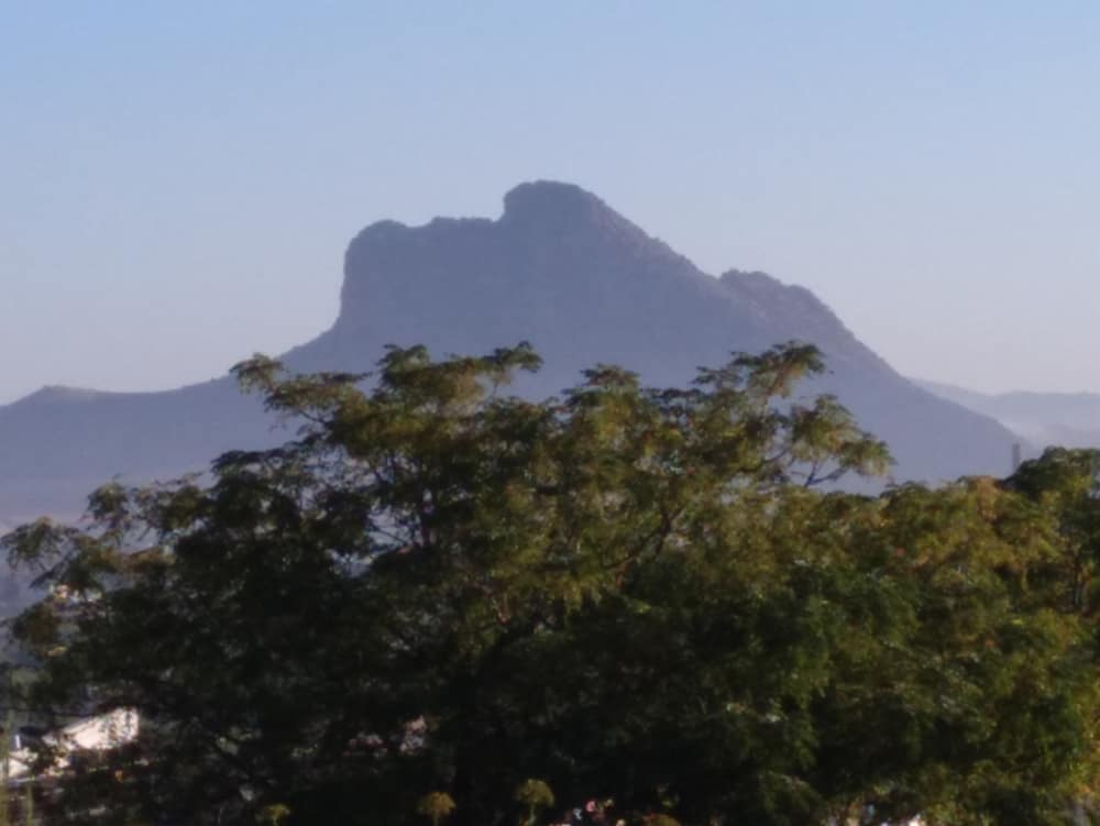 What to visit in Antequera