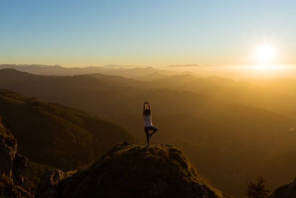 Escape to Asheville With This DIY Wellness Retreat