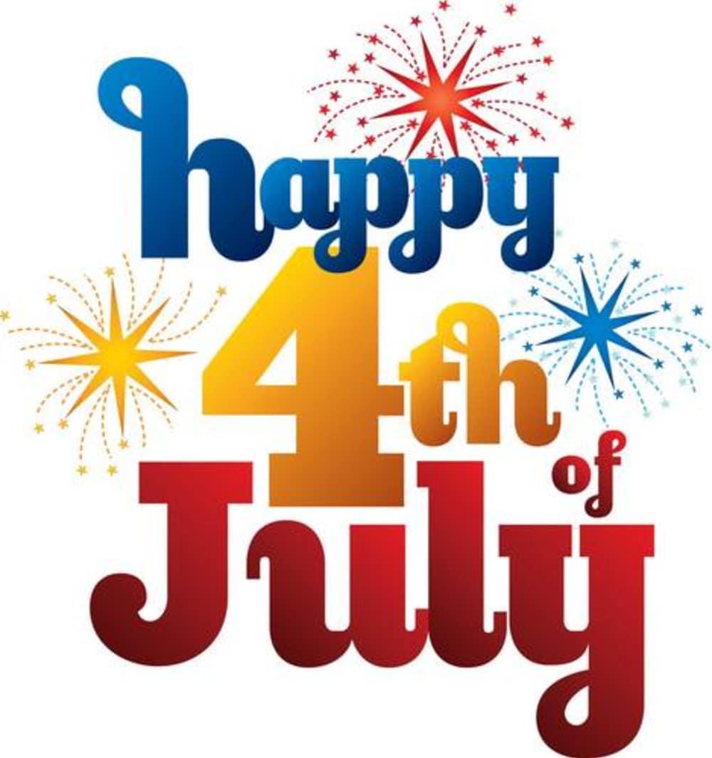 Best Independence Day celebrations happen in Washington (Virginia)