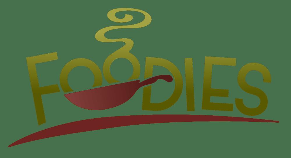 DC's Foodie Destination