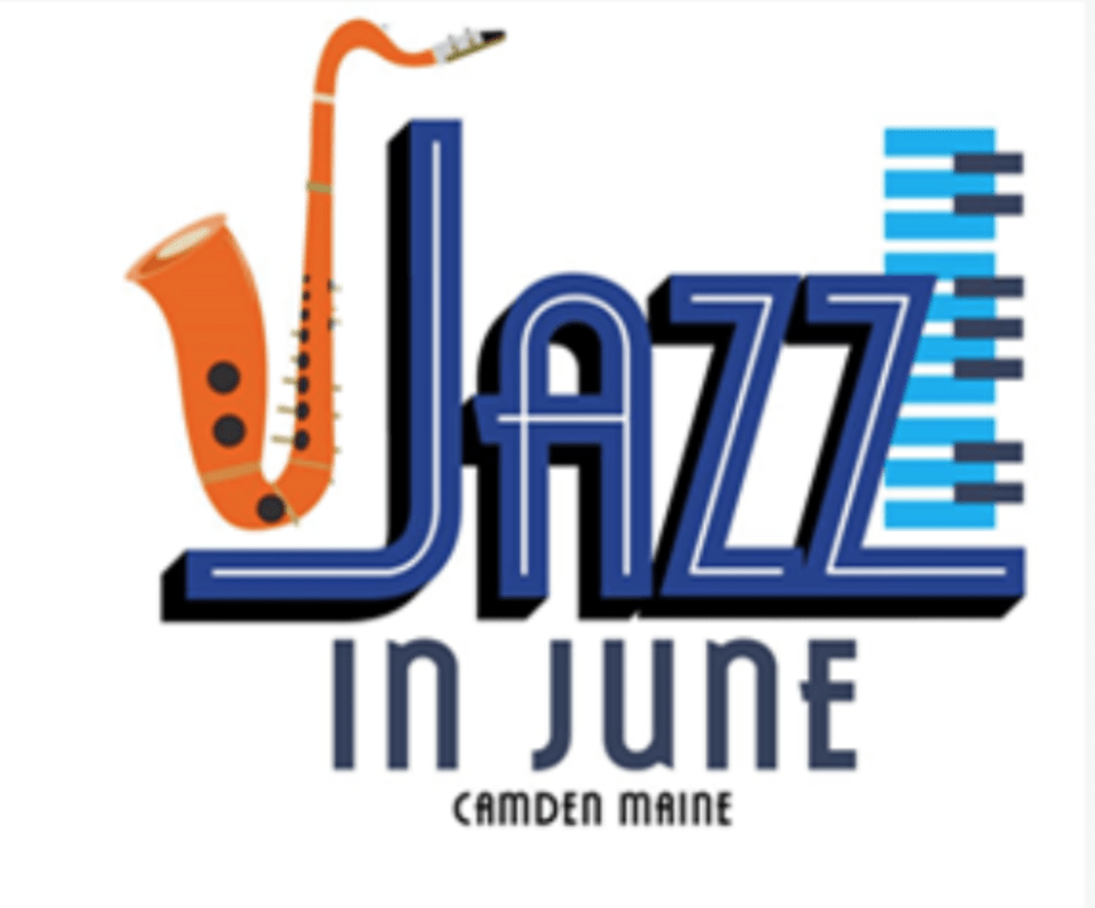Jazz in June Music Festival kicks off in Camden, Maine