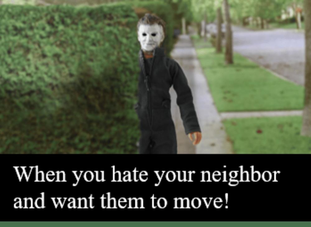 Essential Horror Comedies