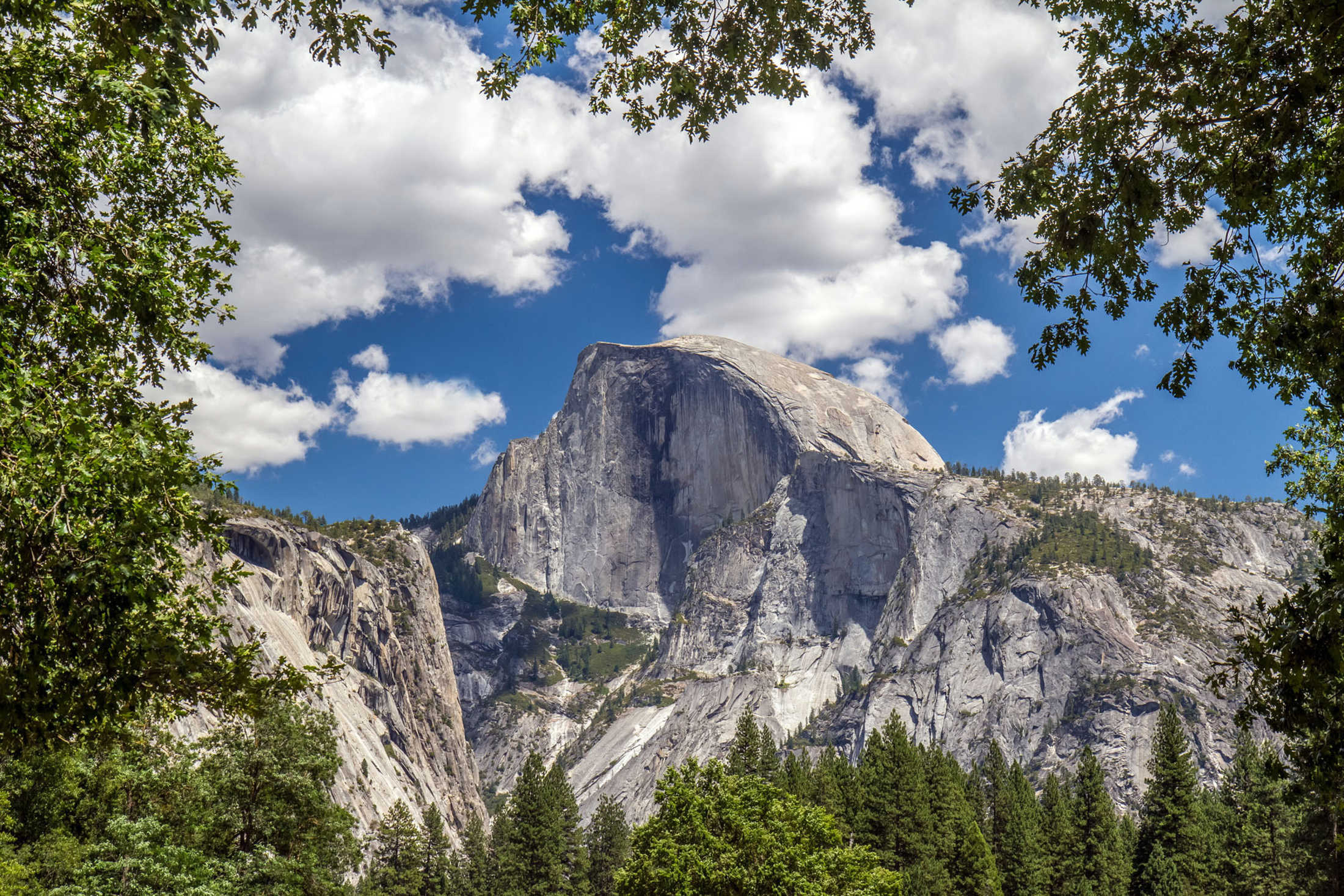 Trails End Bed And Breakfast Yosemite