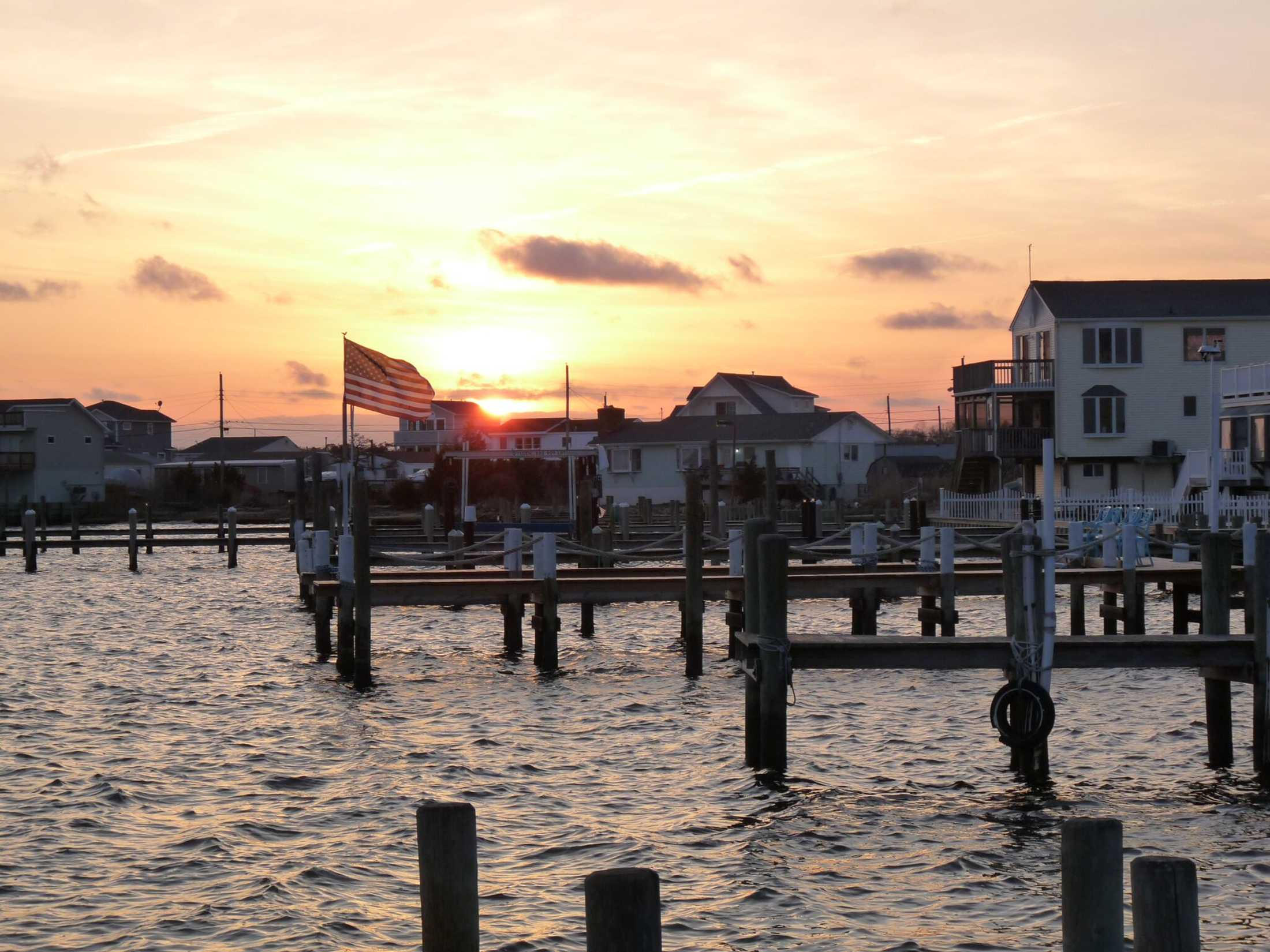 Victoria Bed And Breakfast Beach Haven Nj : J d thompson inn bed and breakfast tuckerton new jersey