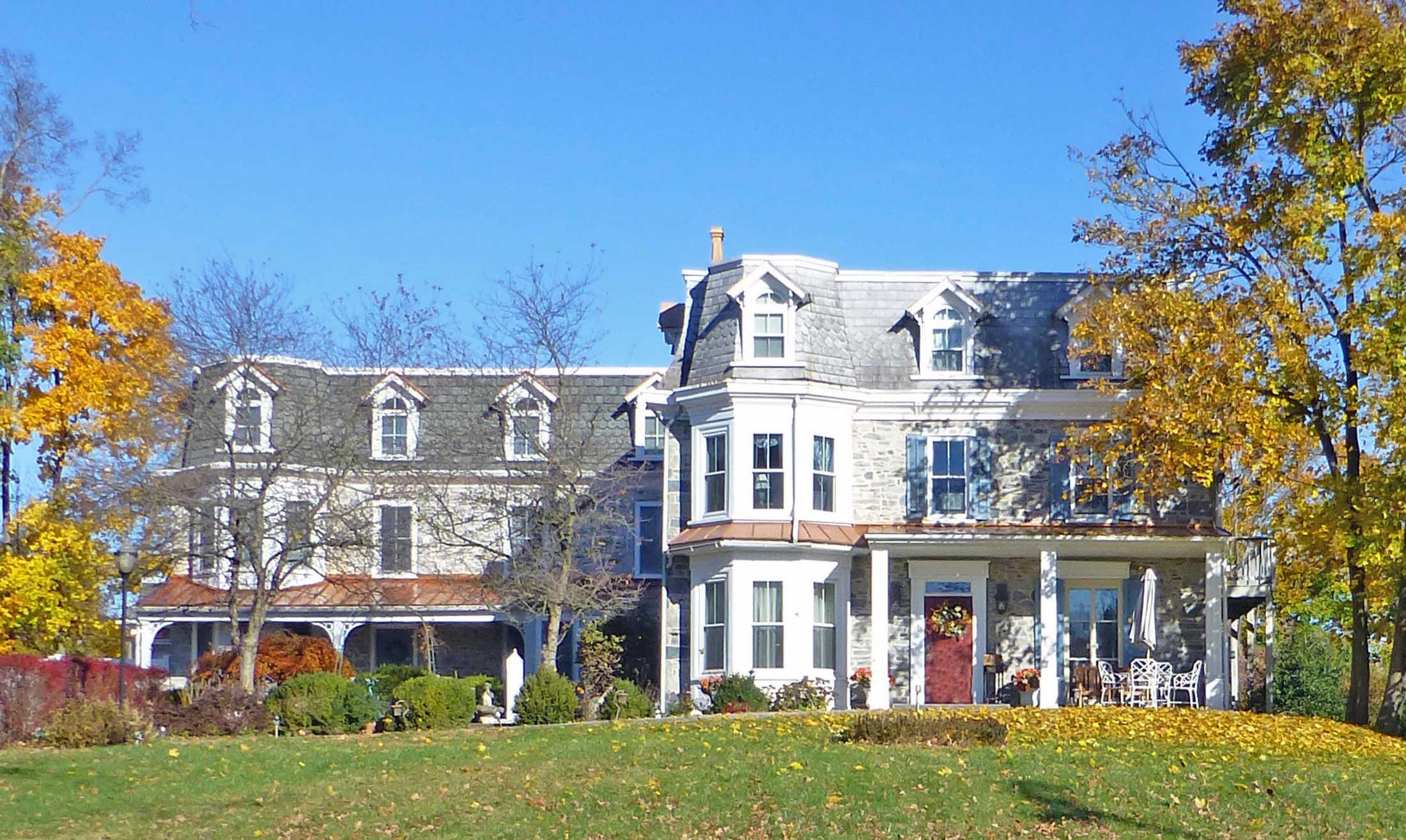 1740 house tripadvisor - 1740 House Tripadvisor 31