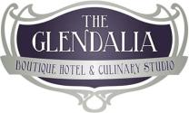 The Glendalia Extended Stay Hotel