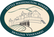 Skyline Vineyard Inn