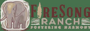 Firesong Ranch