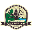 Treehouse Village Inn