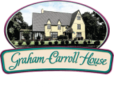 Graham-Carroll House Bed & Breakfast