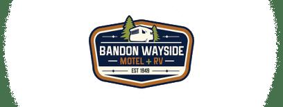 Bandon Wayside Motel & RV
