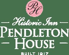 Pendleton House Historic Inn