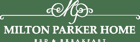 Milton Parker Home B&B