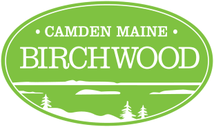Birchwood Lodge and Farmette