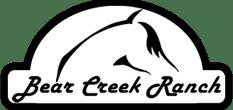 Bear Creek Guest Ranch