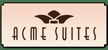 Acme Suites