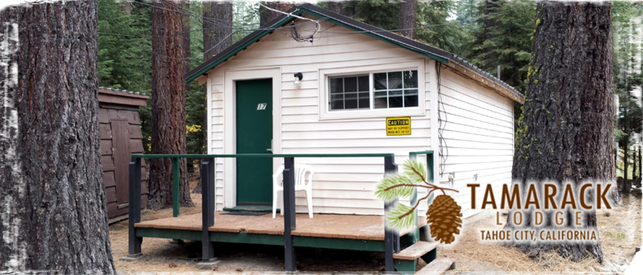 in cottage bedroom forest lake cabins properties waters tahoe the city rental vacation outside cabin of