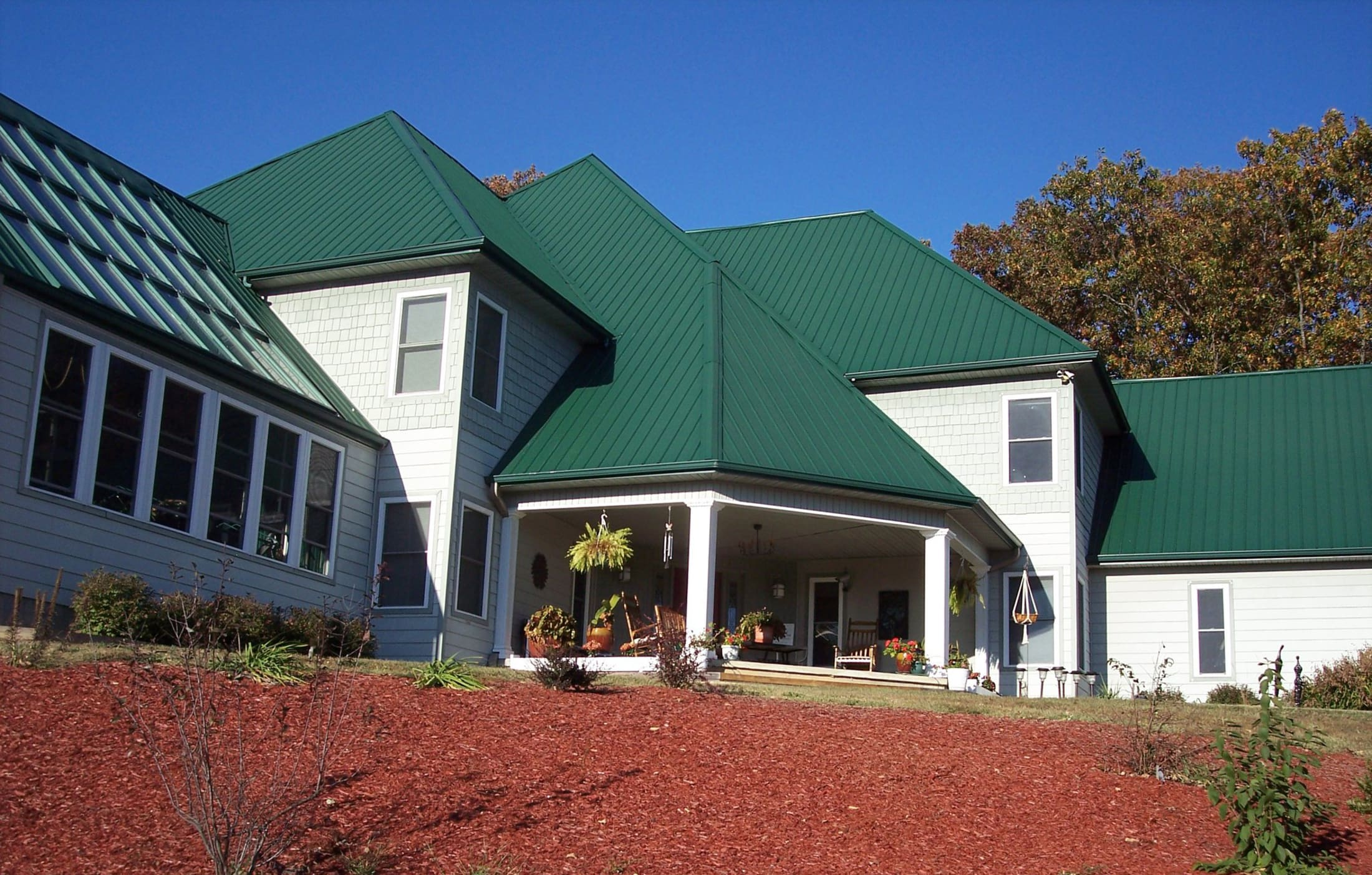 Berea KY Bed Breakfast Lodging