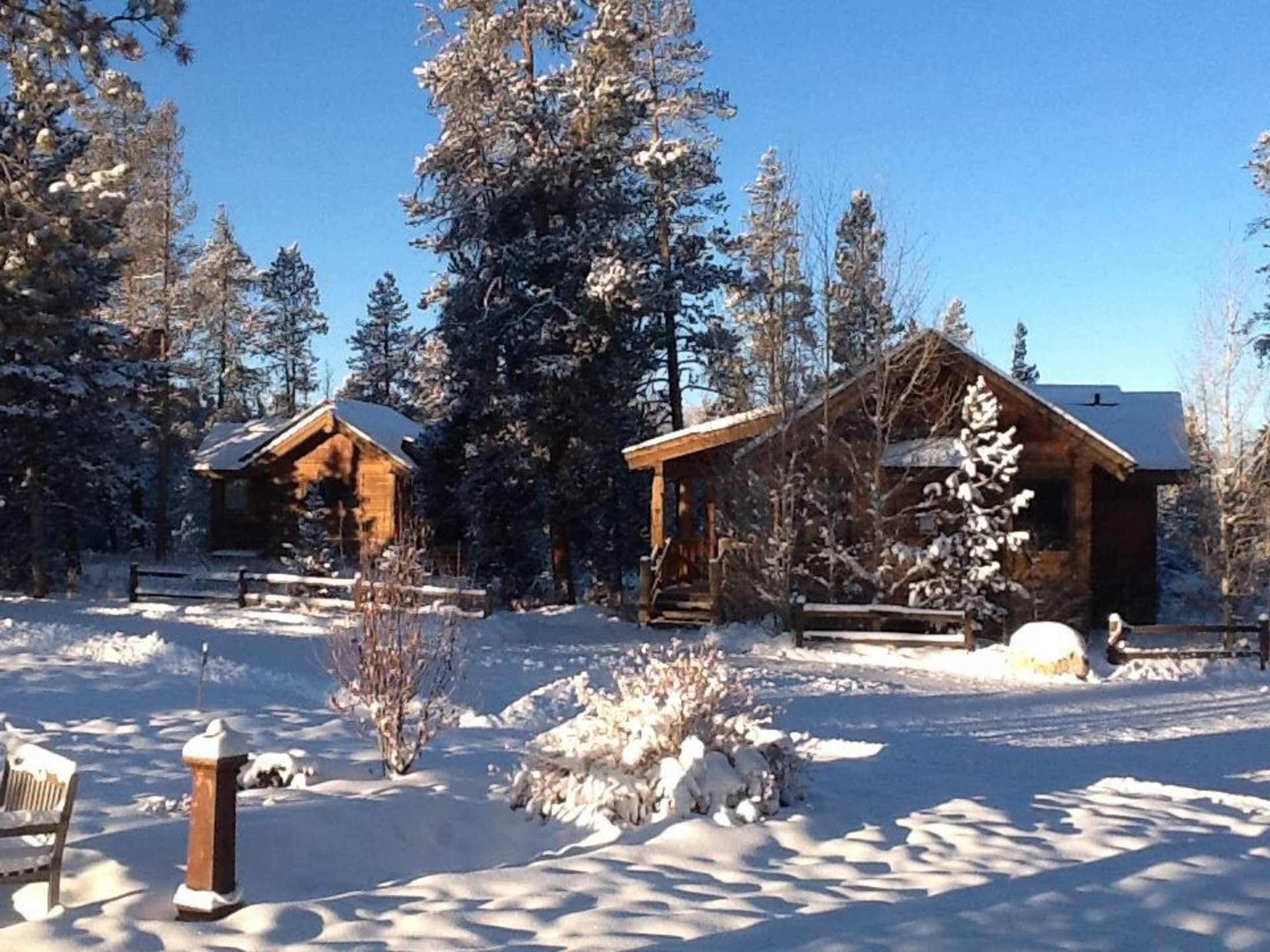 know cabins slider yet our t breckenridge home homes don all pic your breck book browse dates