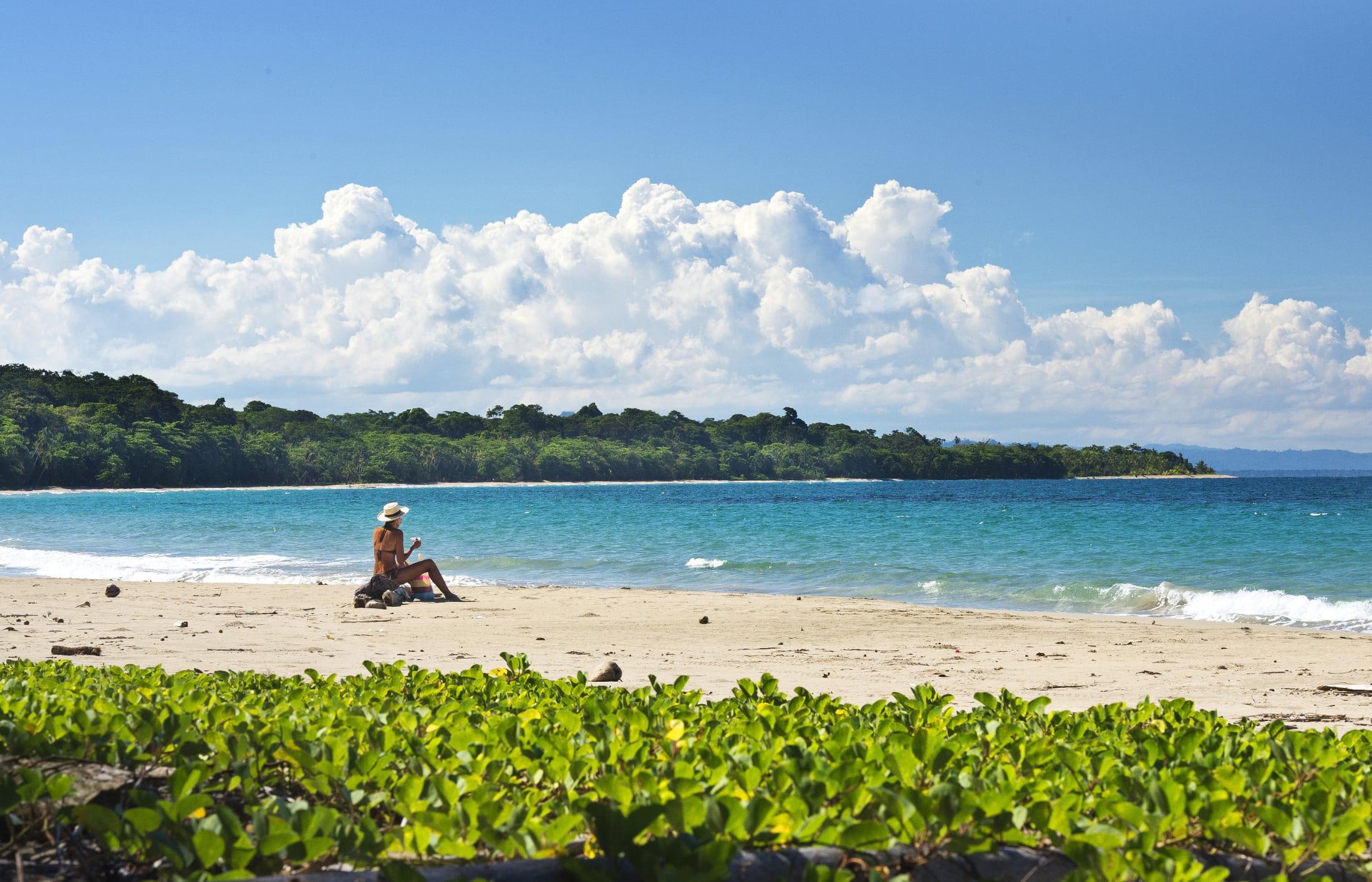 Reviews Property Rental Agencies In Costa Rica