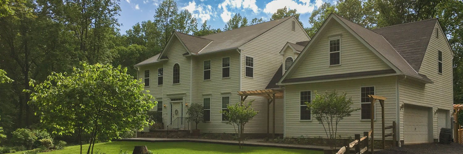 Member Spotlight: Uphill House Bed & Breakfast