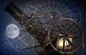 See the Stars Like Never Before at the Lowell Observatory