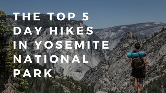 Best Easy Day Hikes Yosemite National Park, 3rd (Best Easy Day Hikes Series)